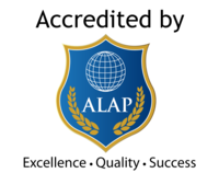 ALAP_accredited1_trans