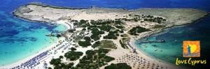 coasts_and_beaches